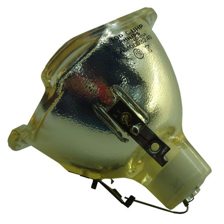 Lutema Platinum for Optoma EX685UT Projector Lamp with Housing (Original Philips Bulb Inside) - image 2 de 5