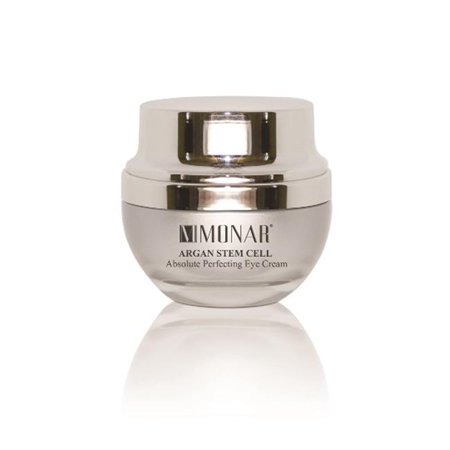 Beauty Stems - Martinni Beauty MR396 Stem Cell Brightening Eye Cream