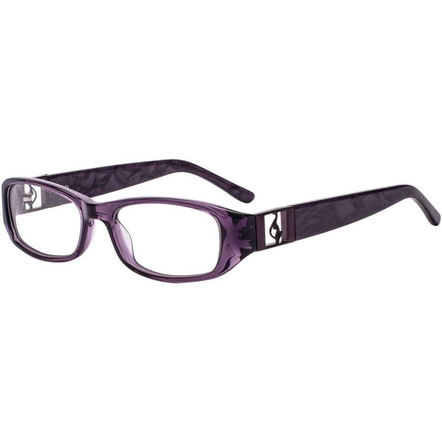 Tworoger Assoc Ltd Baby Phat Sunglasses - Walmart.com