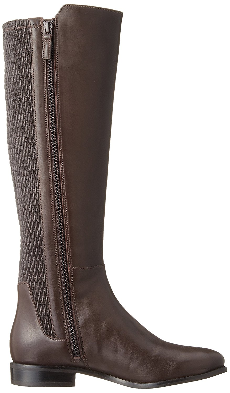 Cole Haan Haan Cole Women's Rockland Riding Boot 7a1978