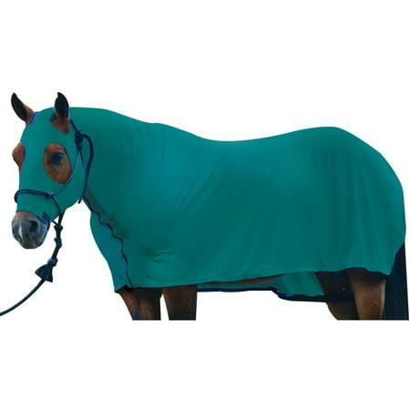 Sleazy Sleepwear For Horses  Full Body Horse Cover