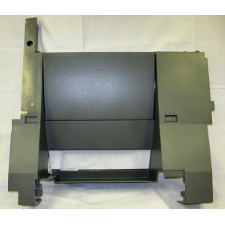 Refurbished Lexmark 40x1970 Cover Laser Assy 550 Sheet (Assy Printer)