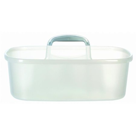 Nesting Storage Caddy 4 Gallon Bucket (Storage Buckets)