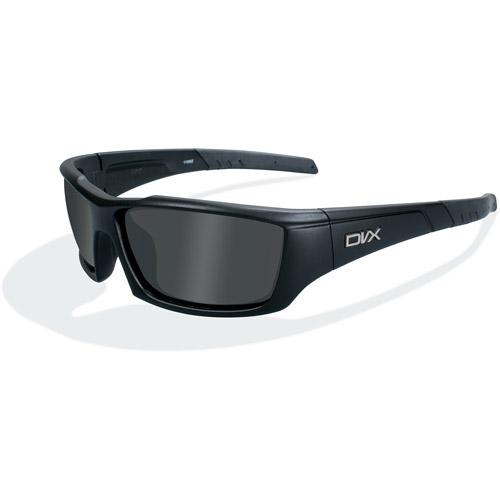 does oakley do prescription sunglasses sapi  does oakley do prescription sunglasses