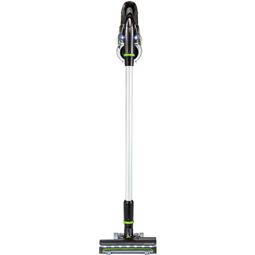BISSELL Multi Reach Stick Vacuum, 2151