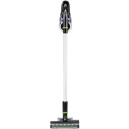 BISSELL Multi Reach Cordless Hard Floor Stick and Hand Vacuum,
