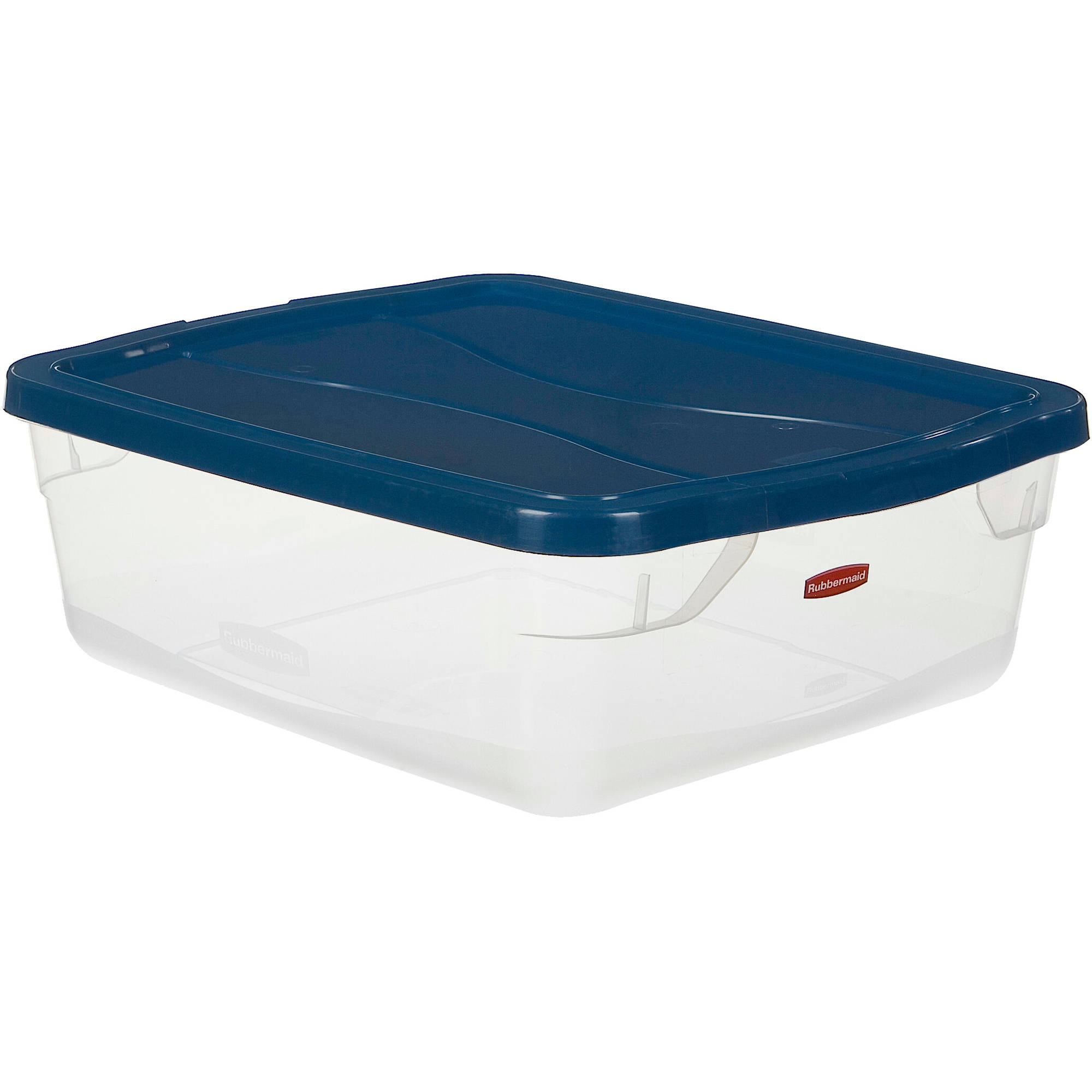 price and rubbermaid Cheap rubbermaid slide lid shed,you can get more details about rubbermaid slide lid shed:shopping guide on alibabacom.