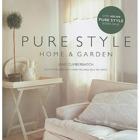 Pure Style Home & Garden Pure Style Home & Garden