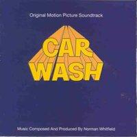 Music Soundtracks - Walmart com - Walmart com
