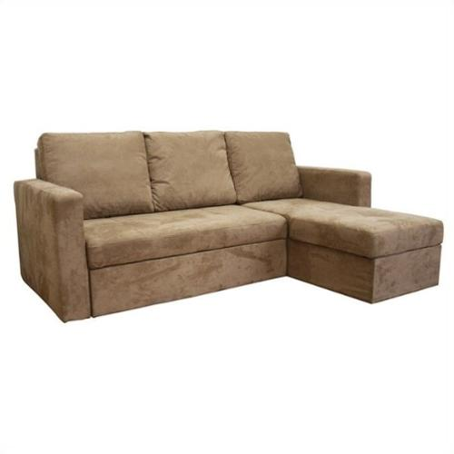 intex corner sofa walmart