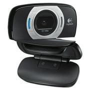 Web Cameras - Walmart.com