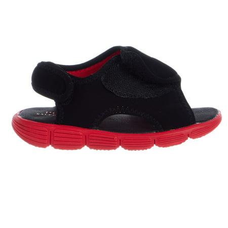 Polo Ralph Lauren Banks Sandals - Boys (Adidas Performance Mens Zeitfrei Ff Thong Sandal)
