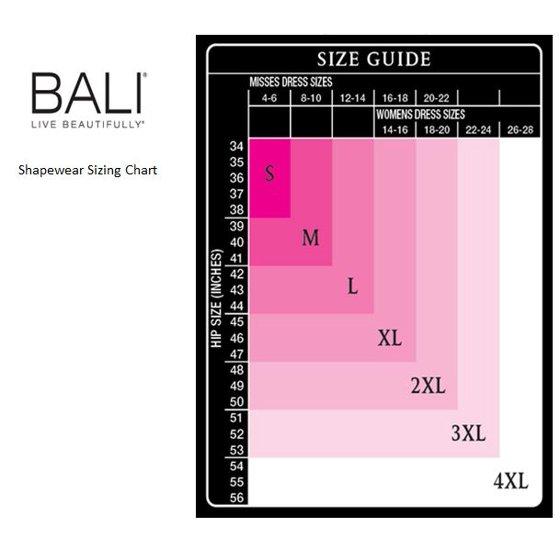 Womens Shapewear Cool Comfort Hi-Waist Thigh Slimmer - Walmart.com
