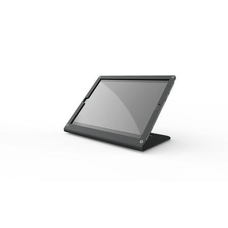 Kensington WindFall Stand for Microsoft Surface Pro 4/3 by Heckler Design (K67944US) (Microsoft Surface Desktop Stand)