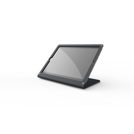 - Kensington WindFall Stand for Microsoft Surface Pro 4/3 by Heckler Design (K67944US)