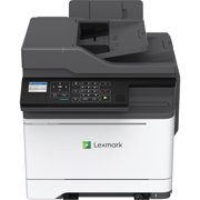 Lexmark, LEX42CC430, MC2425adw Color Laser Multifunction Printer
