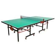 Garlando Tour Table Tennis Table - Indoor