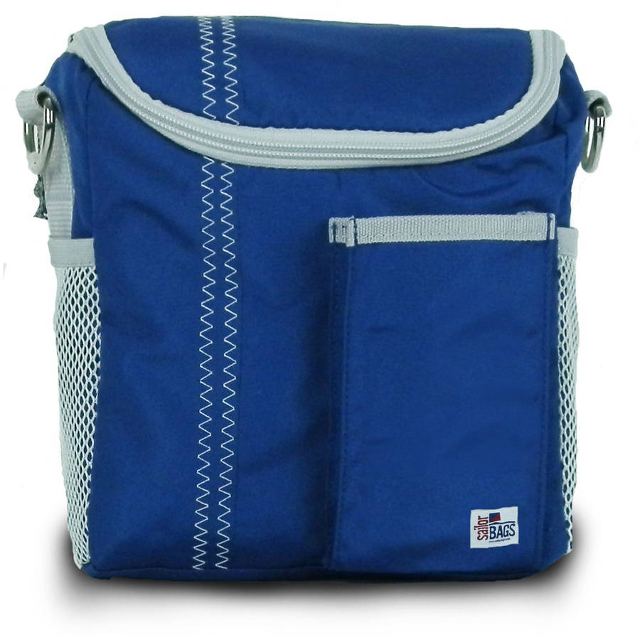 Sailor Bags Lunch Bag