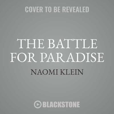 The Battle for Paradise (Other)
