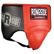 Ringside No Foul Boxing Groin Protector Medium