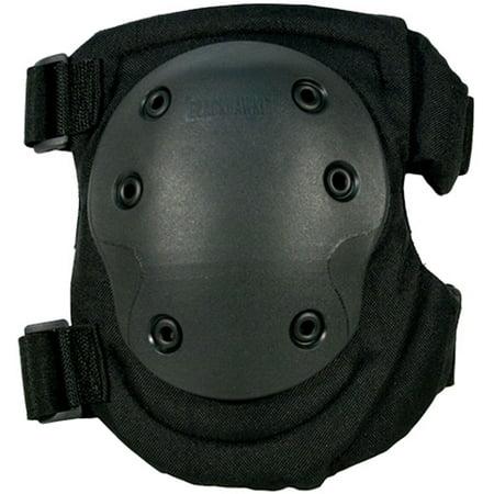 Blackhawk! Advanced Tactical Knee Pad V2 Black ()