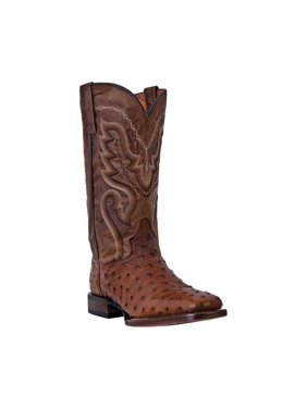 6609bfdacb2 Mens Western & Cowboy Boots - Walmart.com