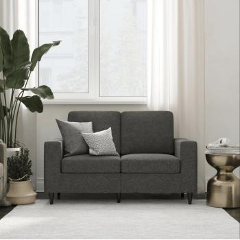 DHP Cooper Loveseat Sofa