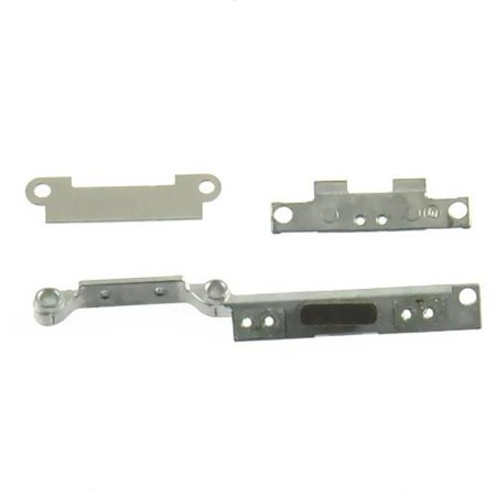 3 In 1 Volume And Rotate Bracket Assembly For iPad 2 - image 1 of 1