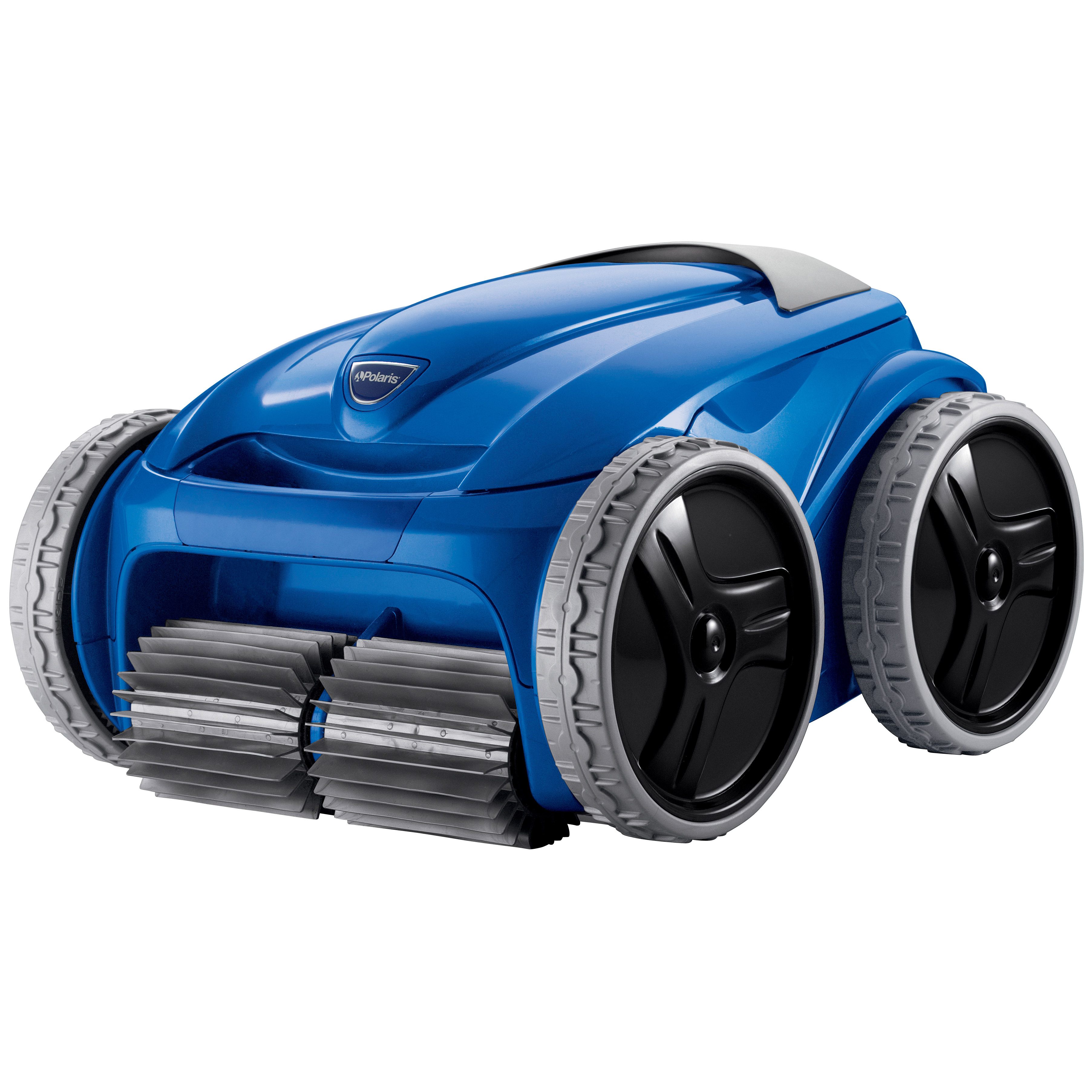 Polaris 9550 Sport Robotic In Ground Pool Cleaner