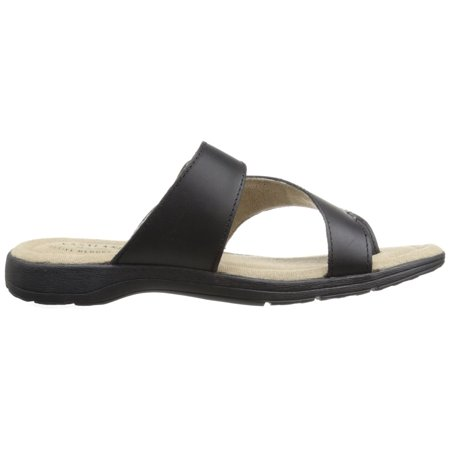 Eastland Women Tahiti II Adjustable Thong Sandals