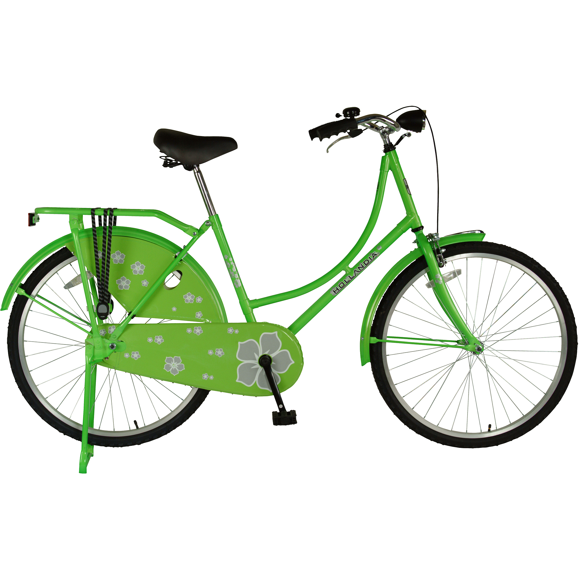"26"" Hollandia New Oma Cruiser Bike"