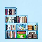 children bookcases. Black Bedroom Furniture Sets. Home Design Ideas