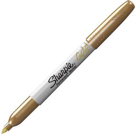 Sharpie, SAN1823887, Metallic Permanent Markers ()