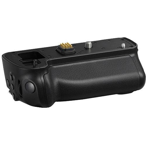 Panasonic DMW-BGGH3 Battery Grip for