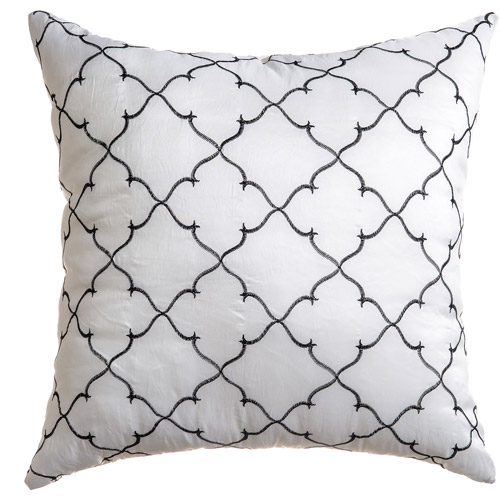 Softline Softline Farrah Decorative Pillow