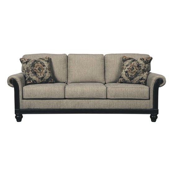 Ashley Furniture Blackwood Sofa