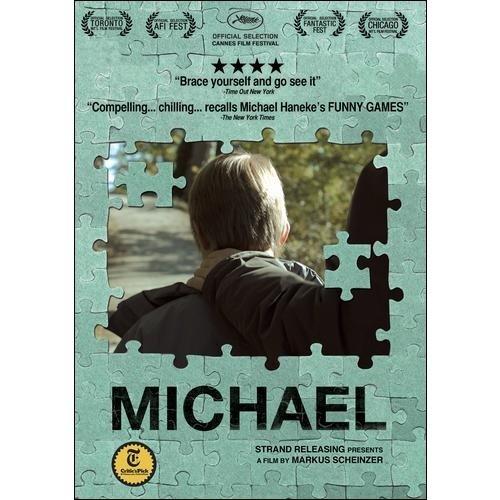 Michael (Widescreen)