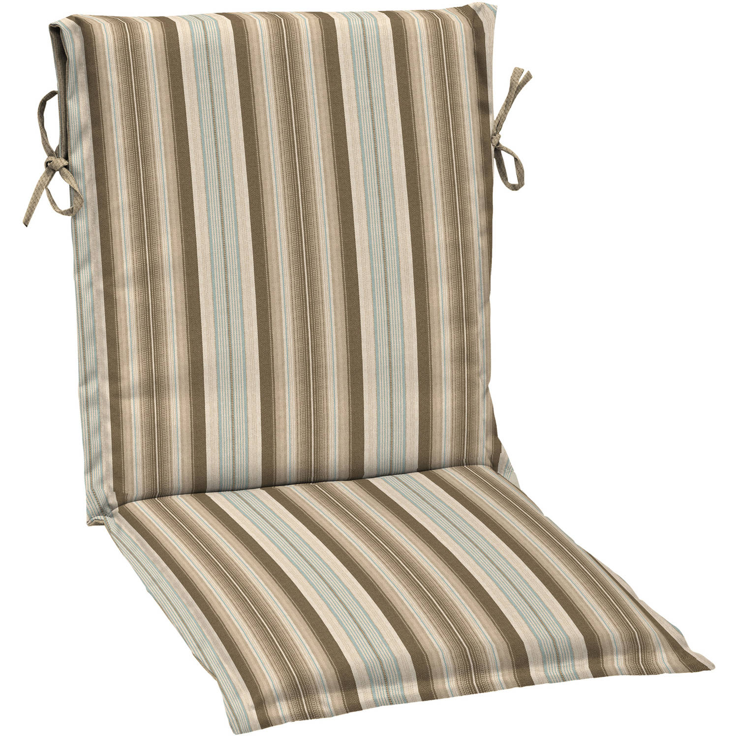 Better Homes and Gardens Outdoor Patio Reversible Sling Chair