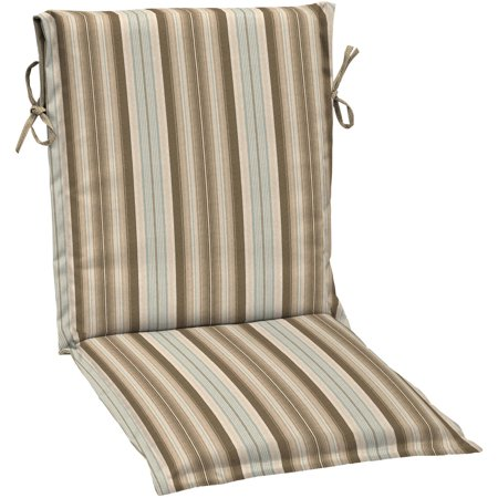 Better homes and gardens outdoor patio reversible sling - Better homes and gardens patio cushions ...