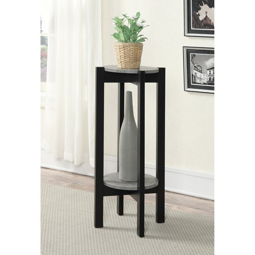 Convenience Concepts Newport Deluxe Plant Stand by Generic