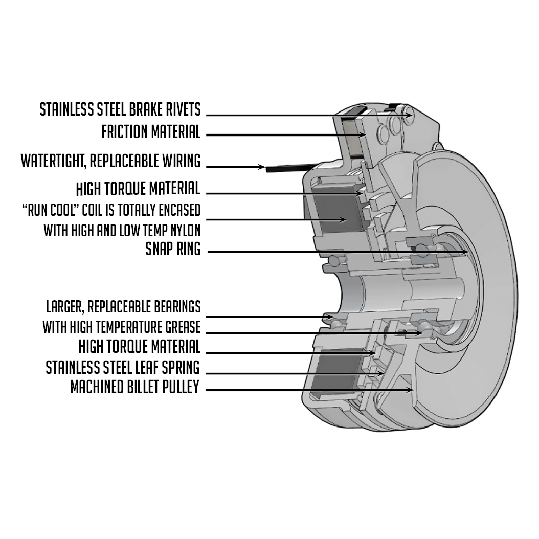 Gtx 1054 Cub Cadet Wiring Diagram Not Lossing For Sltx Images Gallery