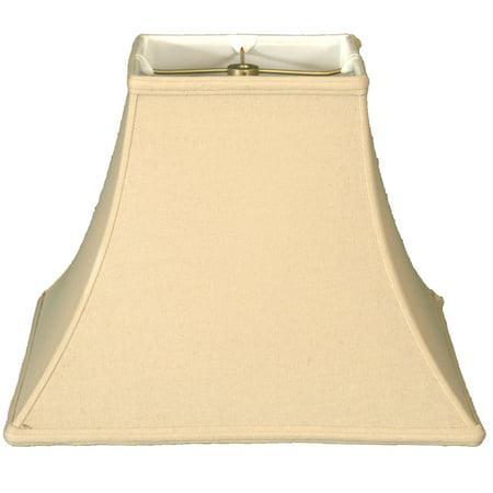 16 Medium Beige Linen - Royal Designs 16