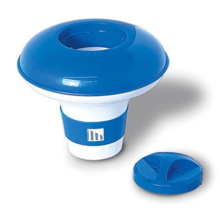 Swimline Large Floating Chlorine Dispenser For Pools 3