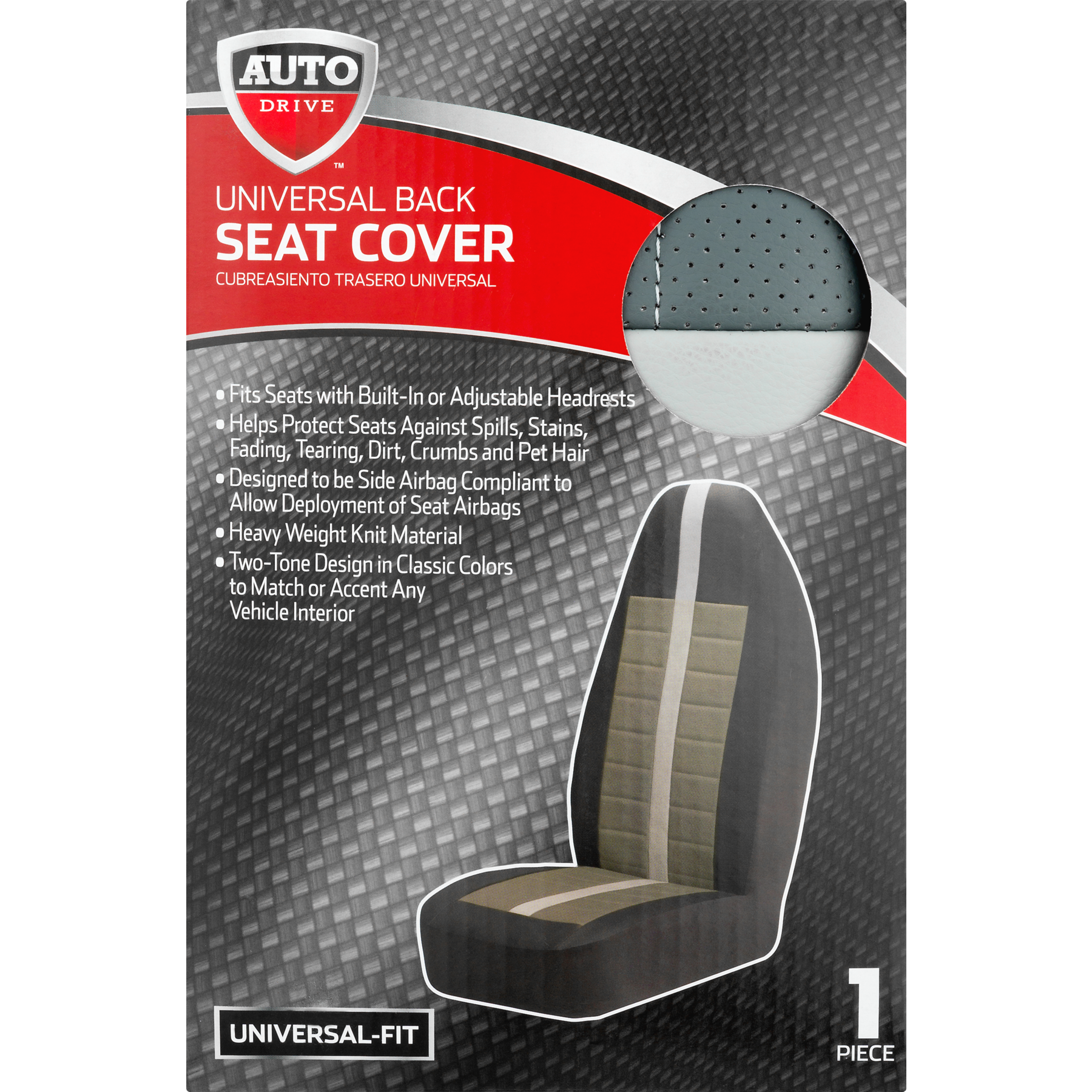 San Francisco 49ers Baby Car Seat Covers Velcromag