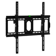 """SIIG CE-MT0712-S1 Universal Tilting TV Mount - 32"""" to 60"""""""