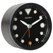 Seiko Warden Bedside Alarm Clock