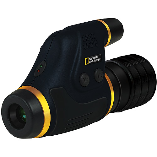 National Geographic Celestial View Monocular