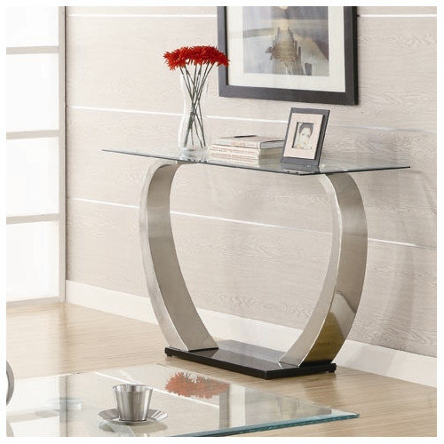 Wildon Home Abbot Console Table