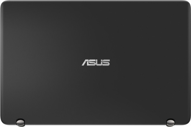 Asus EK1542 EEEKeyboard SiS Touch Panel Driver Windows XP