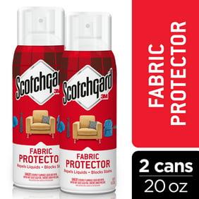 Scotchgard Rug Carpet Protector And Stain Blocker Spray 17 Oz 1 Can